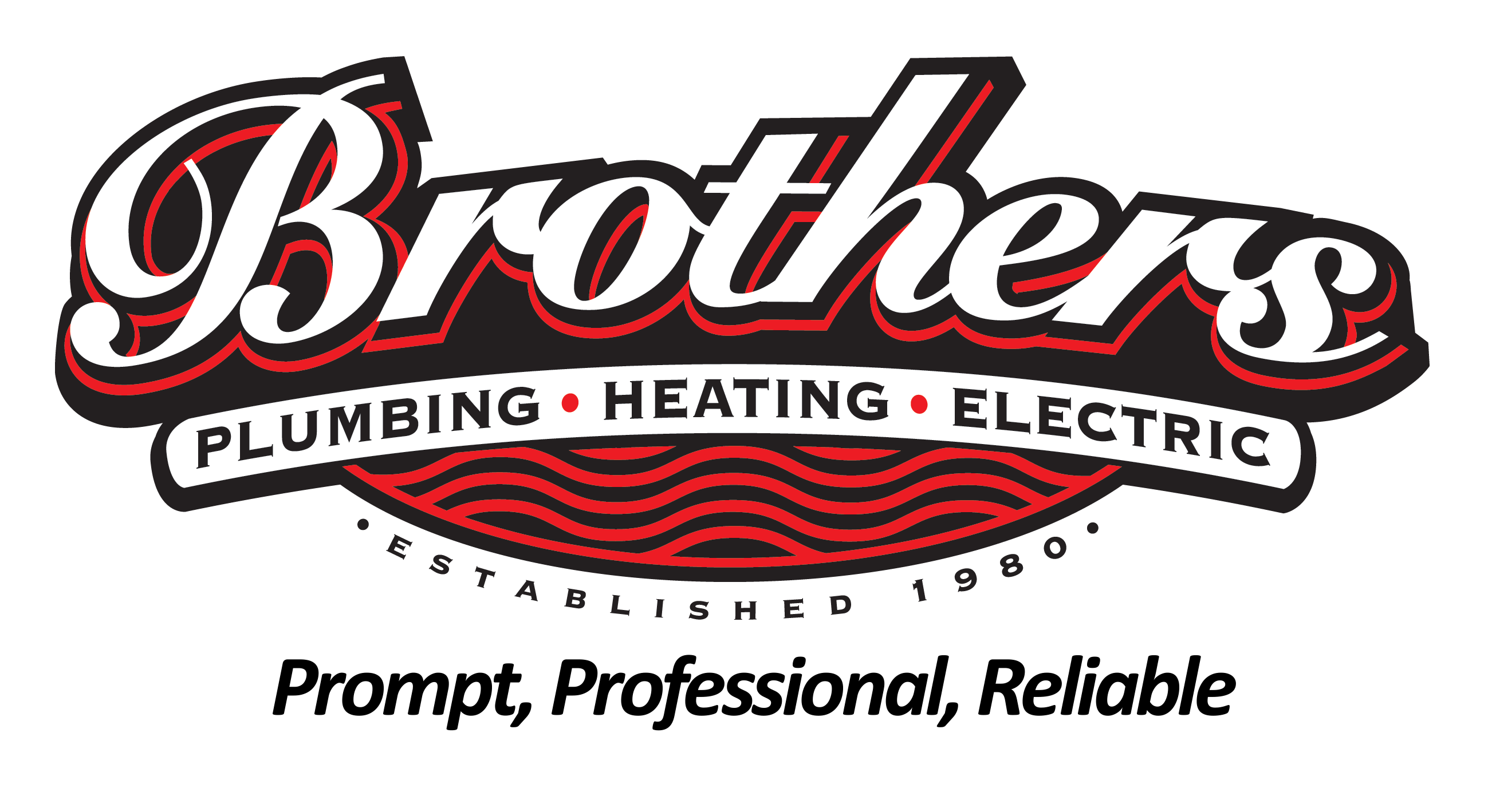 Brothers-Logo-2016.png