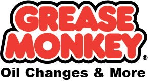 2014 Grease Monkey logo.png