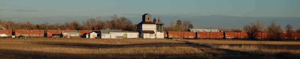 historic preservation eastlake grain elevator